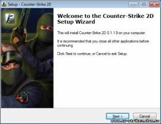 FreeBit Counter - Strike Судакский сервер cs,клан,судакский портал. - portal S00368448