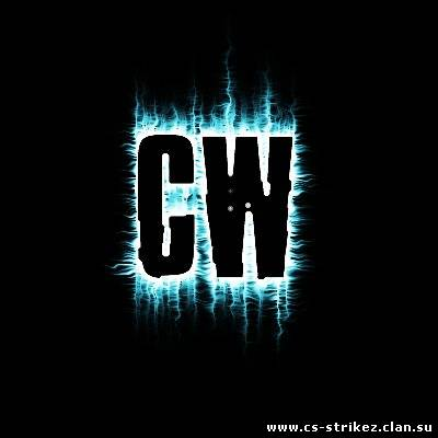 ClanWar сервер (non-steam) by en.Out marsikkk~wow