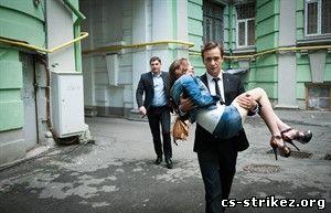 http://serializm.com/russkie-serialy/
