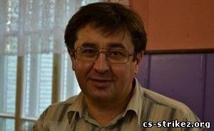 Таран Эдуард