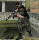 Скачать Модели  <br /> игроков для Counter Strike 1.6 (cs 1.6)